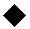MeterCat solid diamond.jpg
