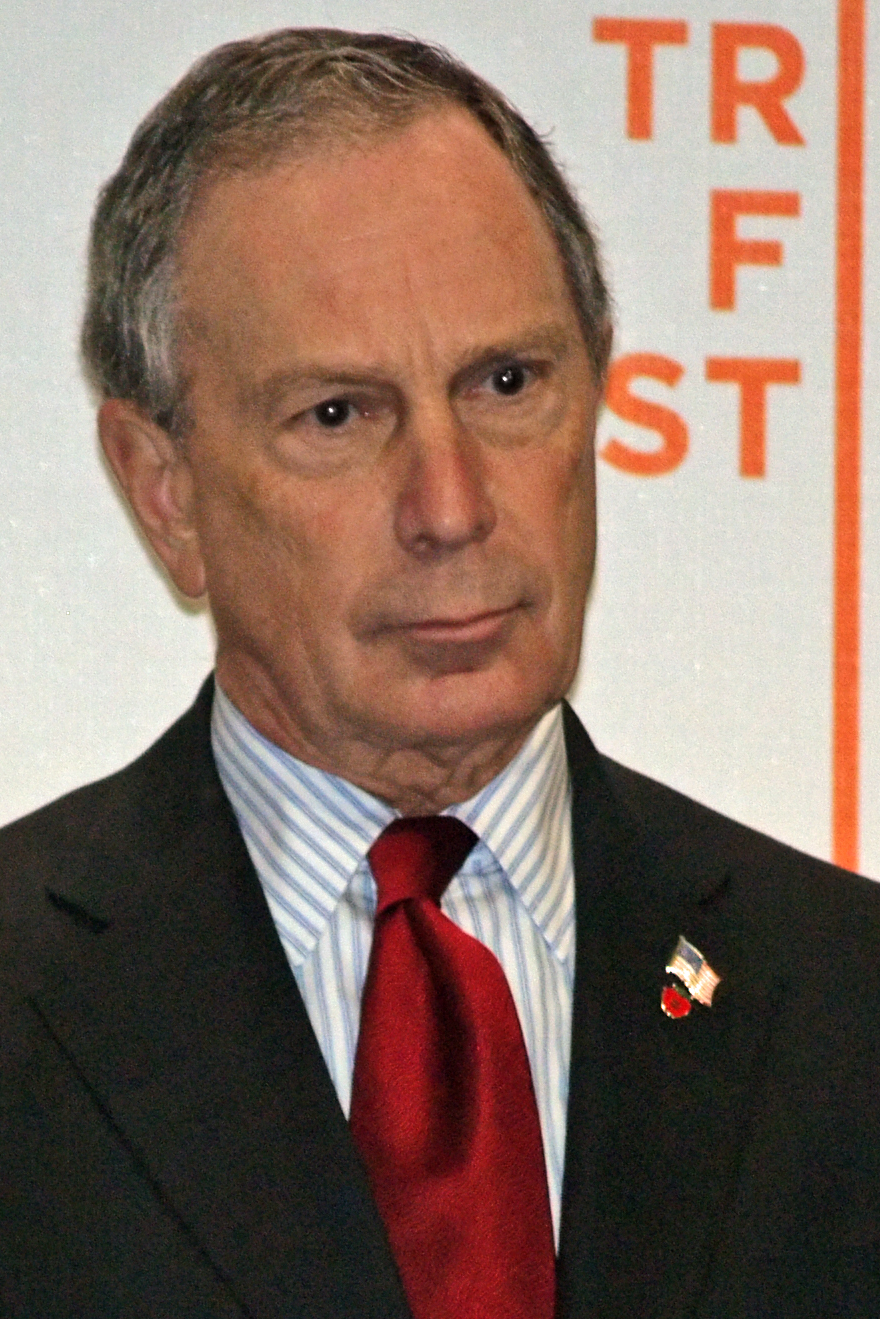 File:Michael Bloomberg 2008 crop-alt.jpg