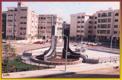Faculty of Medicine, Zagazig University Hospitals