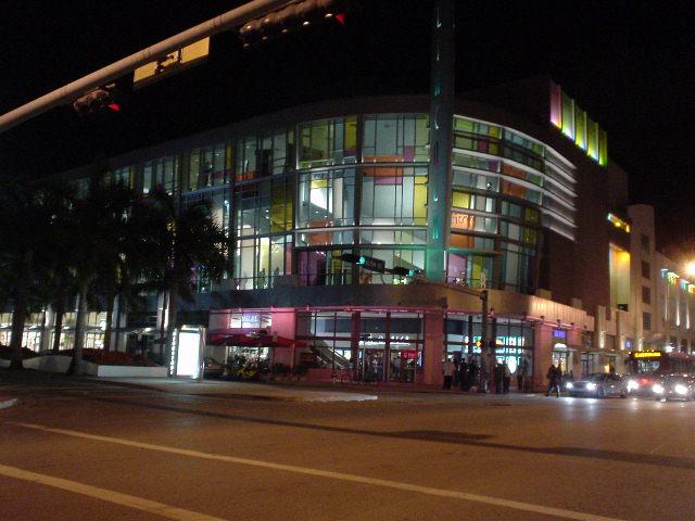 filemovie theater in miami beachjpg wikimedia commons