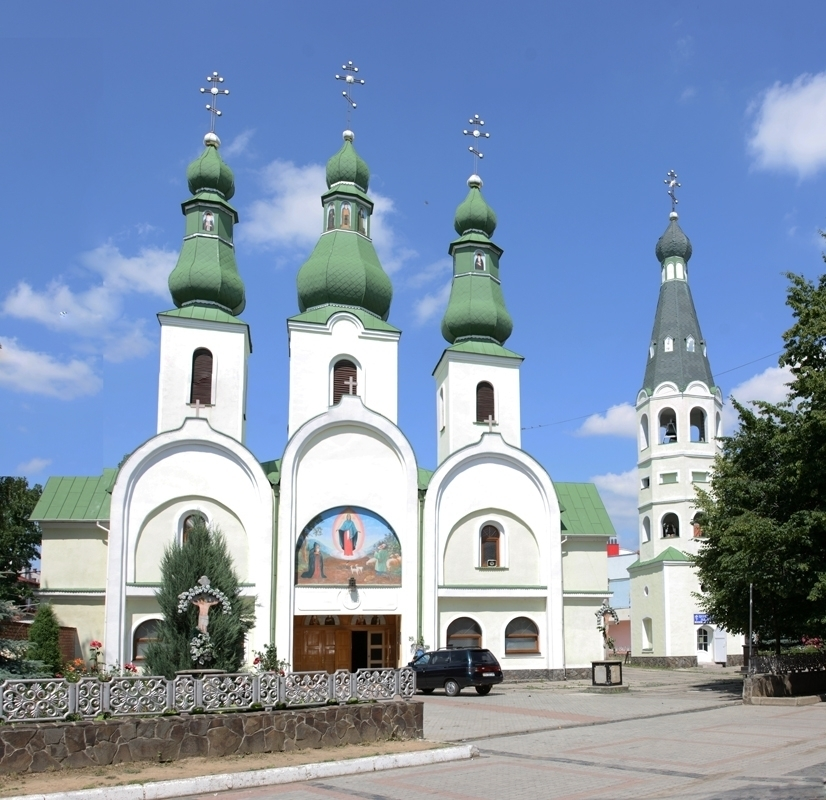 Mukachevo Kirche.jpg
