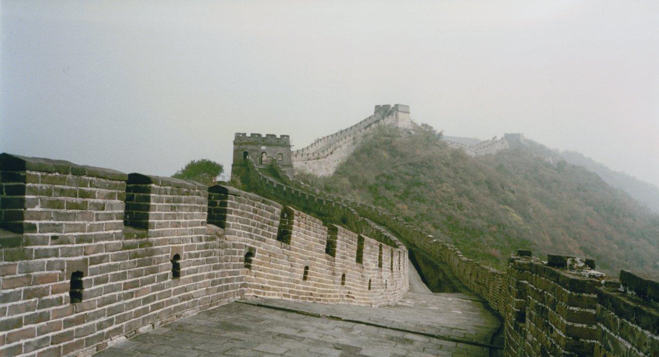 """Résultat de recherche d'images pour """"muraille de chine"""""""