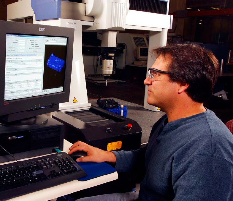 File:NIST Testing standard interfaces.jpg
