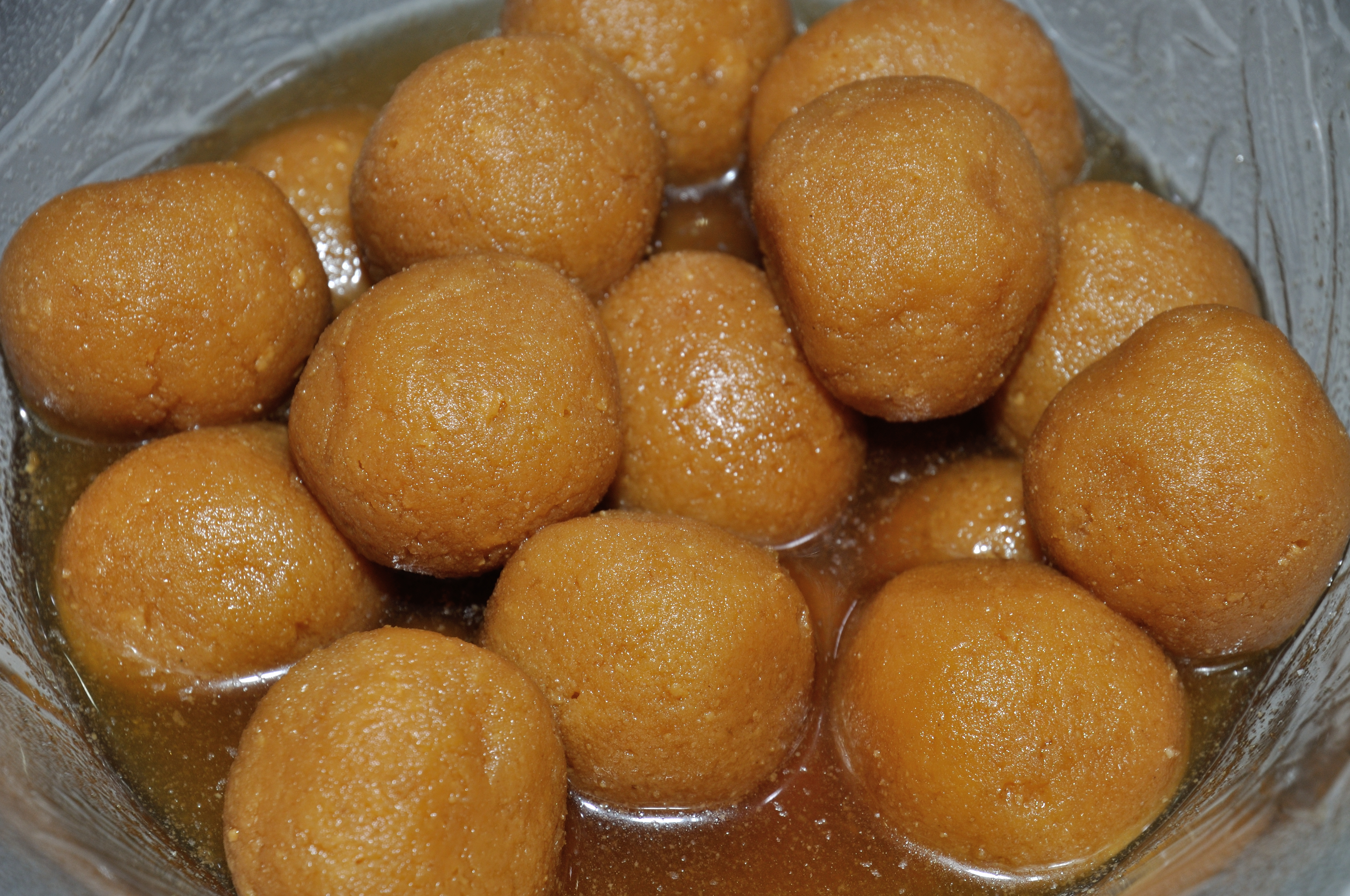 27 Bengali Sweets That You Must Try | Holidify