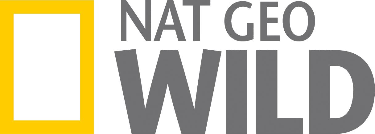 Nat geo wild indonesia online dating 2