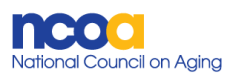 National Council on Aging logo.png