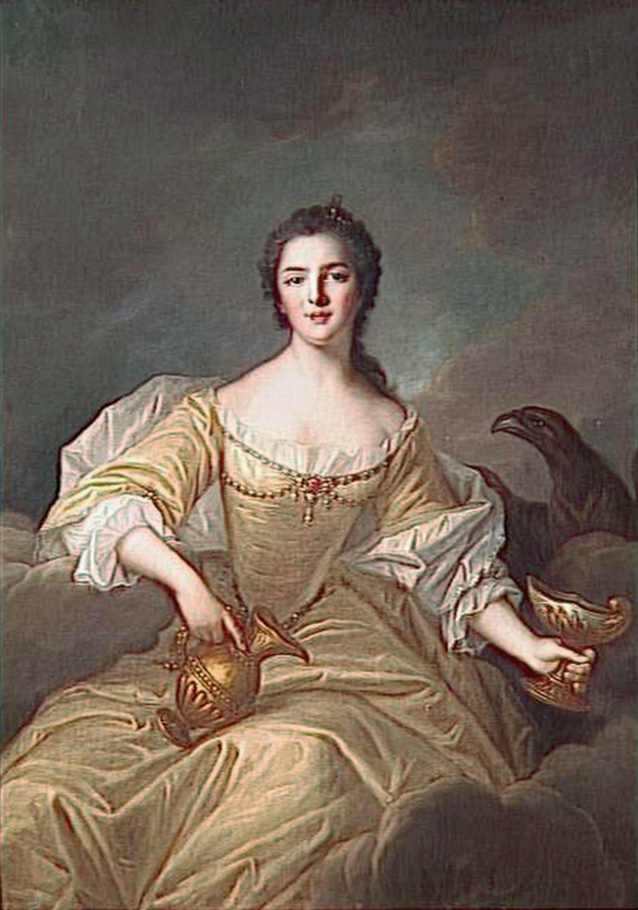 File:Nattier, after - Victoire of France as Hebe - Versailles MV 3817.png -  Wikimedia Commons