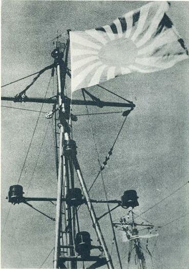 https://upload.wikimedia.org/wikipedia/commons/d/d6/Naval_ensign1.jpg