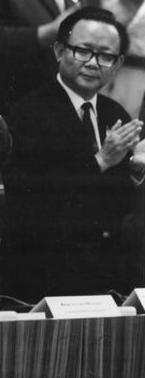 Nguyễn Văn Hiếu tại Cộng hòa Dân chủ Đức, 1971