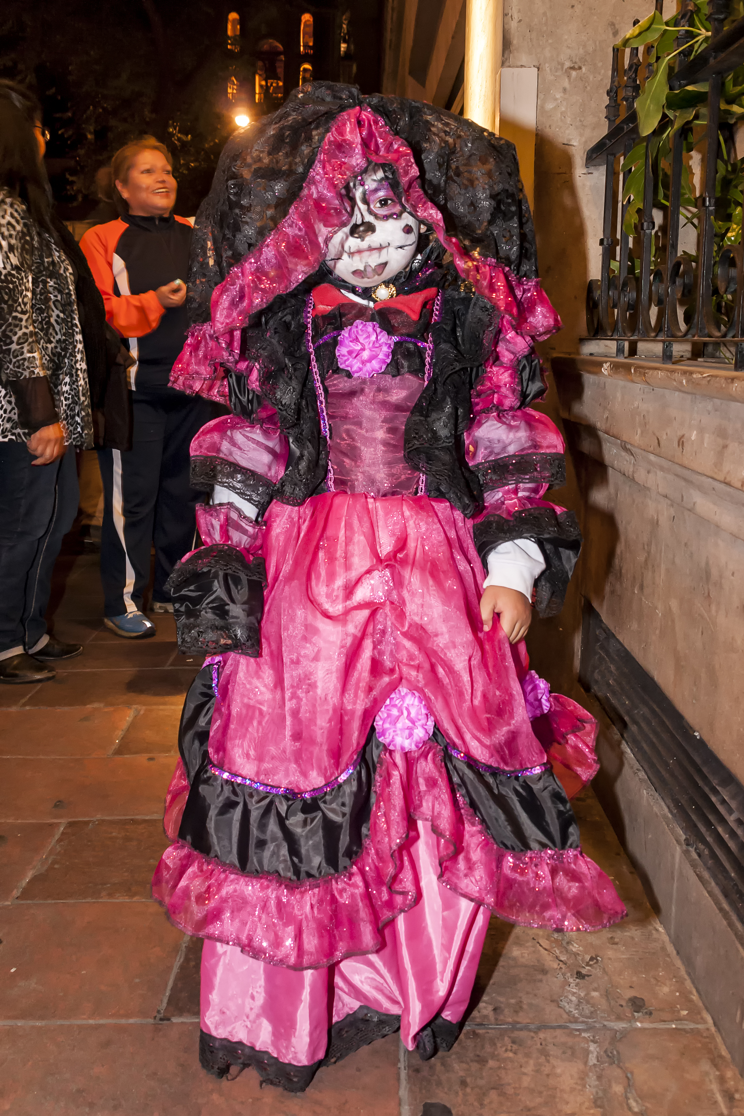 Fileniña Catrina 10jpg Wikimedia Commons