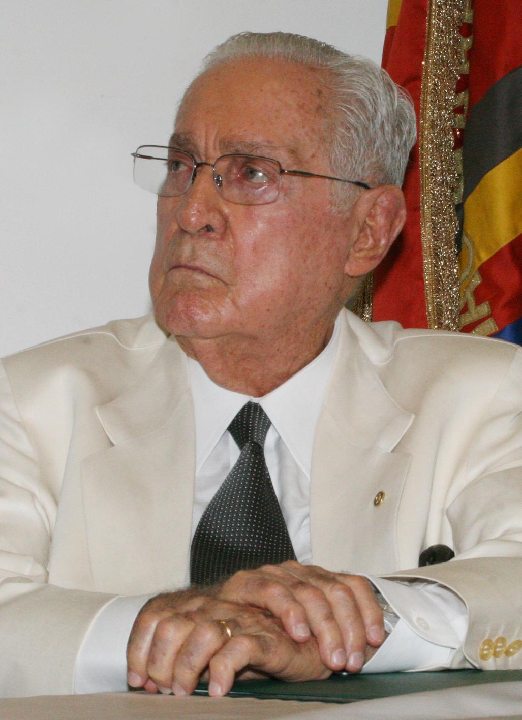 Veja o que saiu no Migalhas sobre Norberto Odebrecht