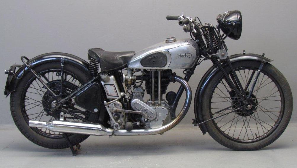 Description Norton Model 50 350 cc 1936.jpg