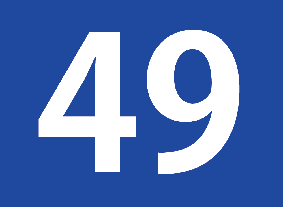 49 >> File Number 49 Png Wikimedia Commons