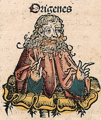 Nuremberg chronicles f 117v 1