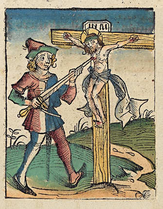 Nuremberg chronicles f 149v 1.jpg