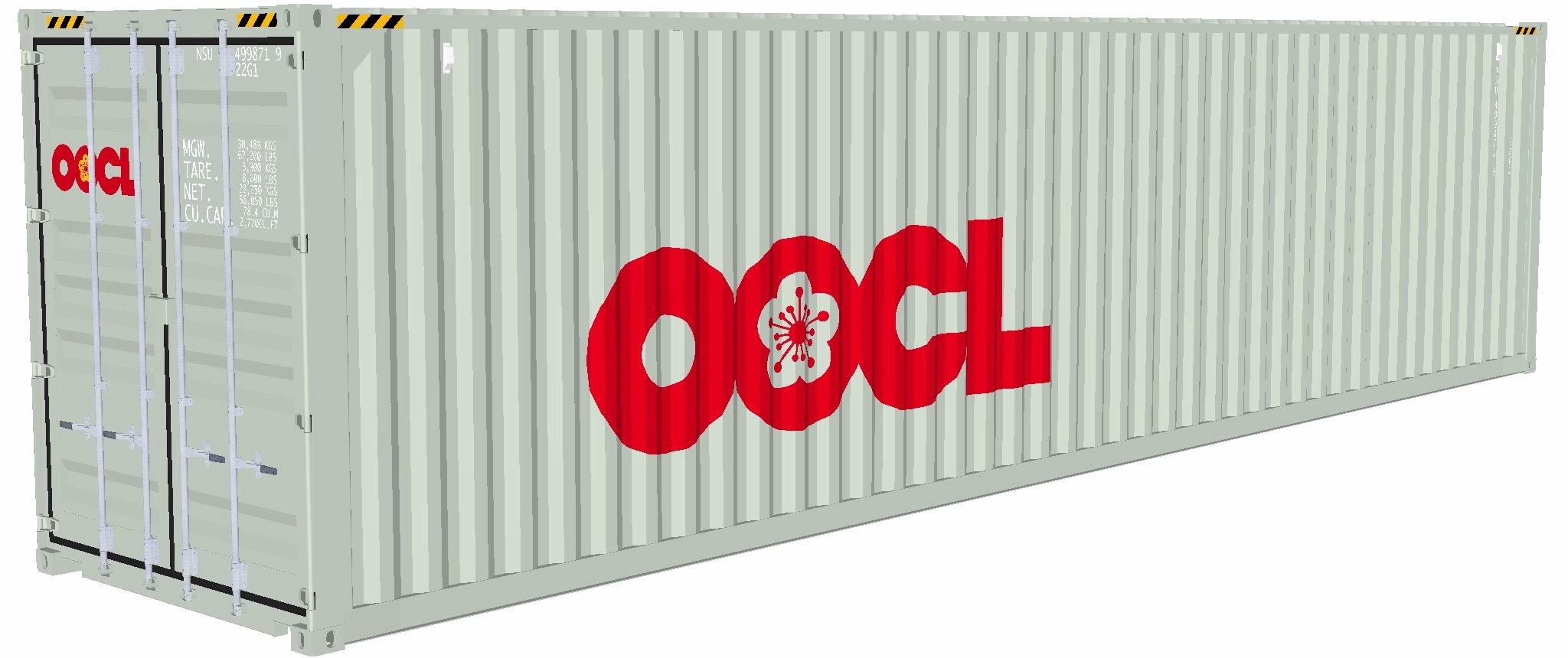 Container D Sketchup Mod Ef Bf Bdliser Interieur Decor Ef Bf Bd Technologie  Ef Bf Bdme