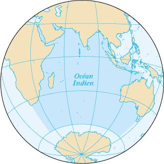 Océan Indien Océan_Indien