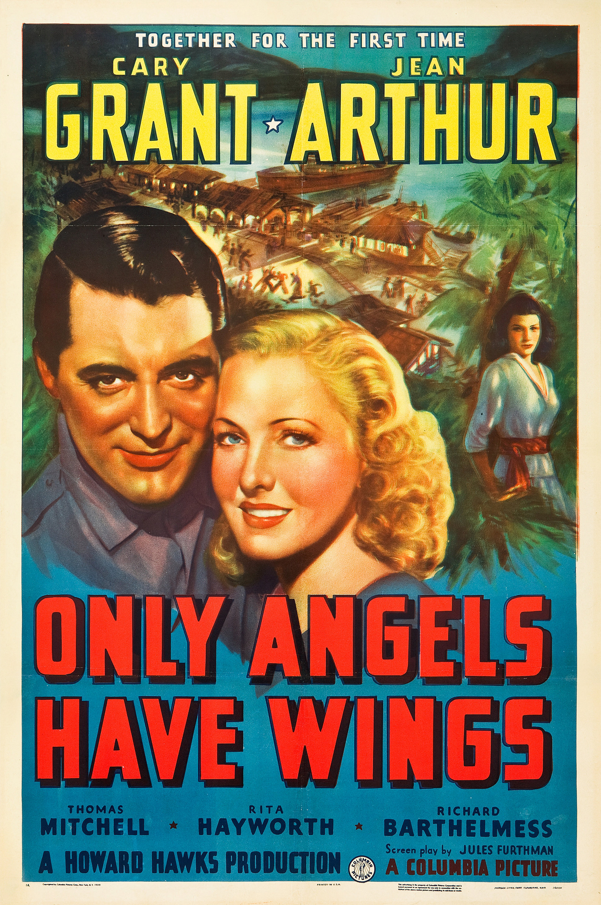 Only_Angels_Have_Wings_(1939_poster).jpg