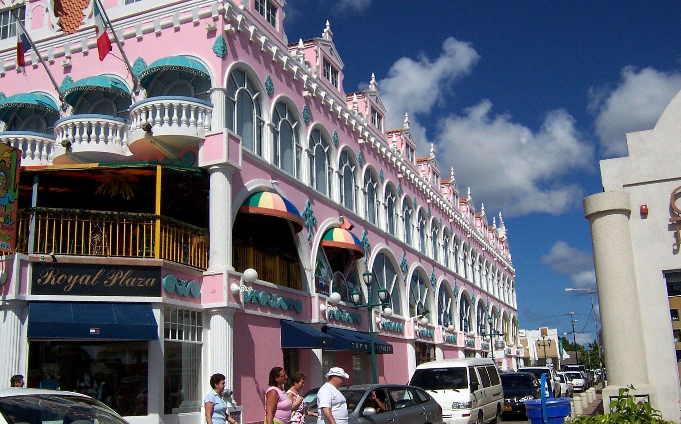Hotel St Nicolas Brubels