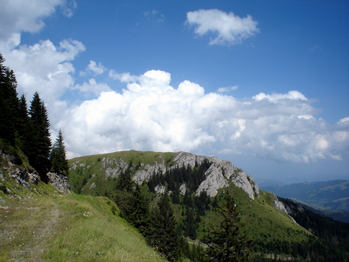 Buy A Safe >> Kopaonik National Park – Travel guide at Wikivoyage