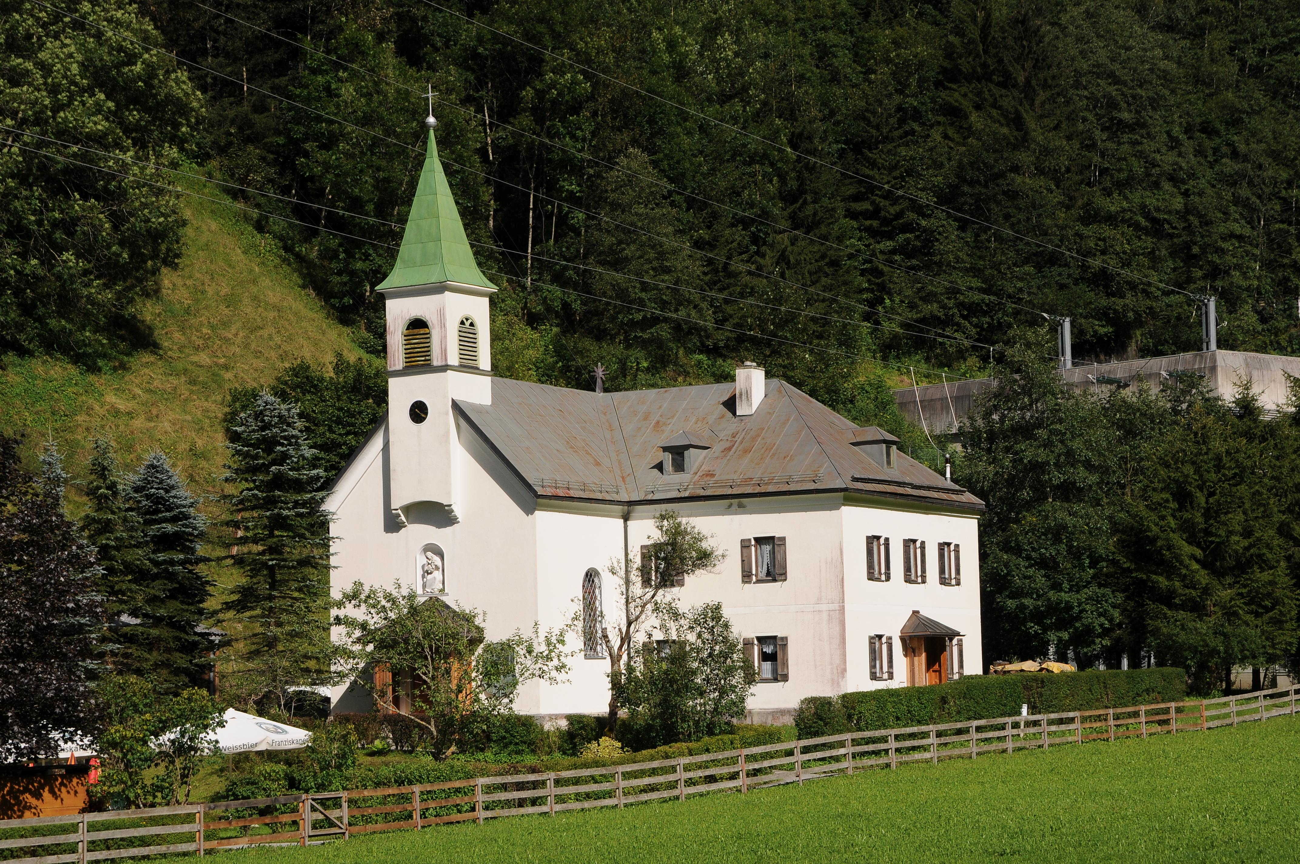 file ortskapelle maria schnee im zillergrund 54 jpg wikimedia
