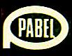 Pabel-logo