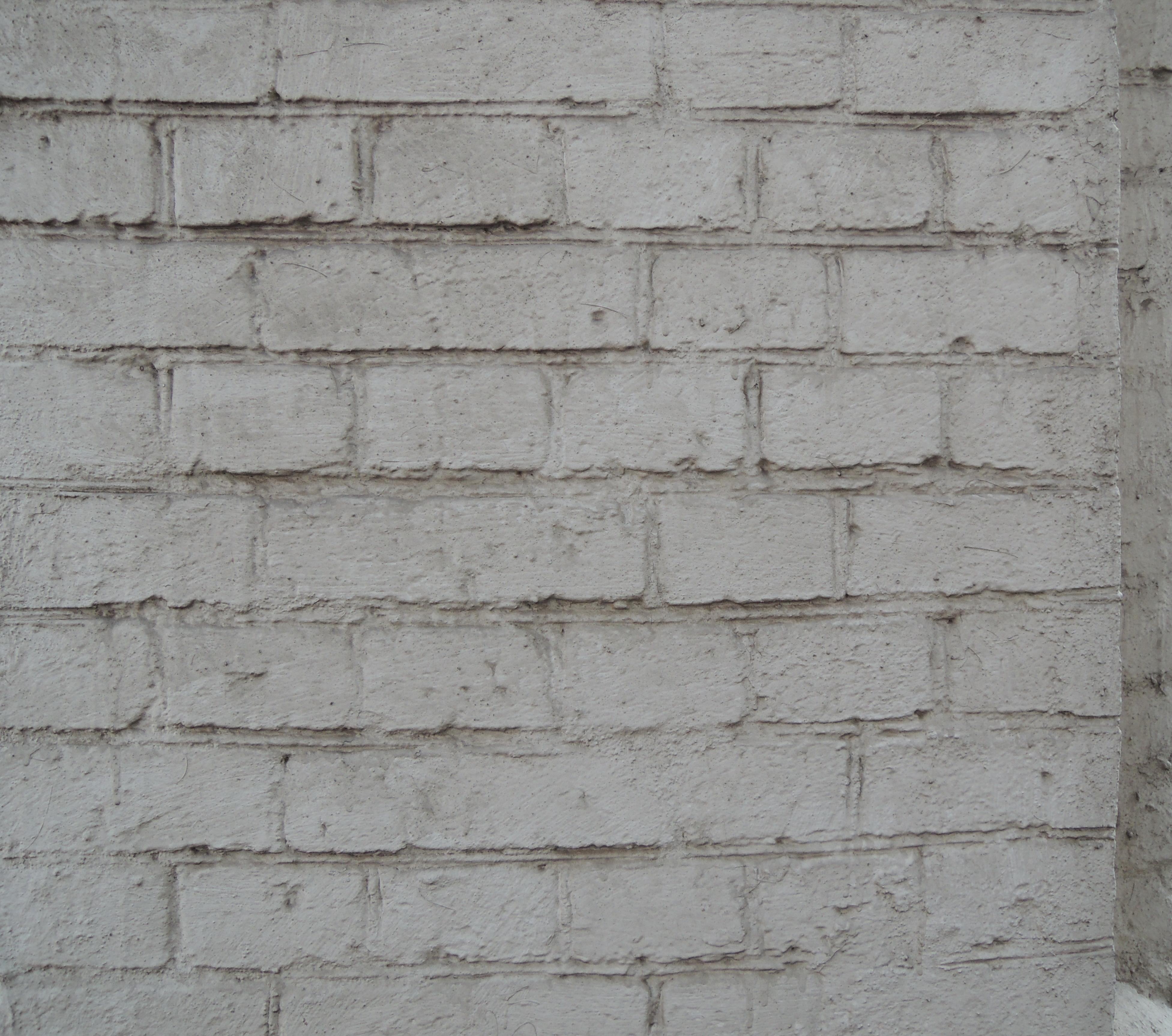 Grey Masonry Paint Toolstation