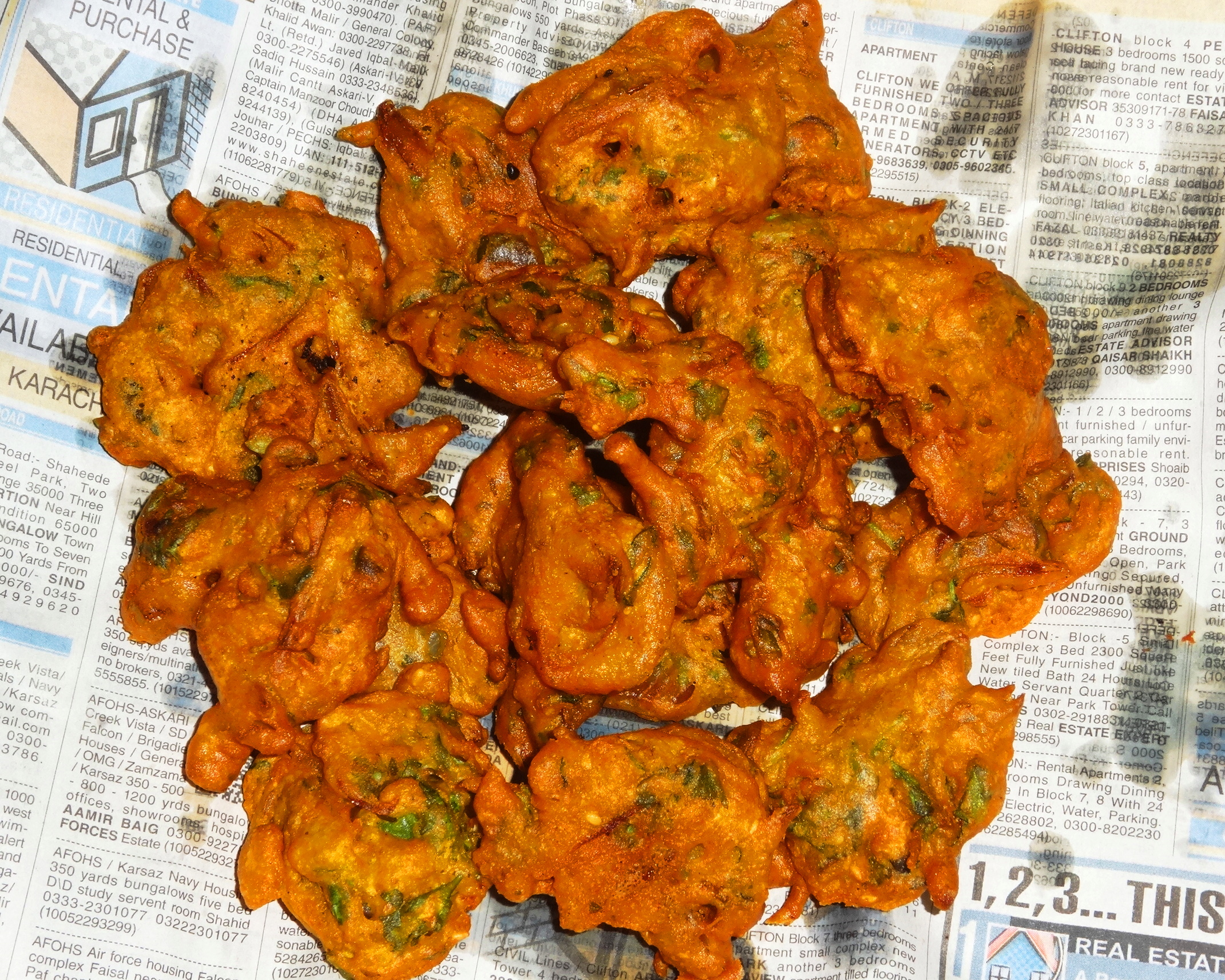 File:Pakora.JPG - Wikimedia Commons