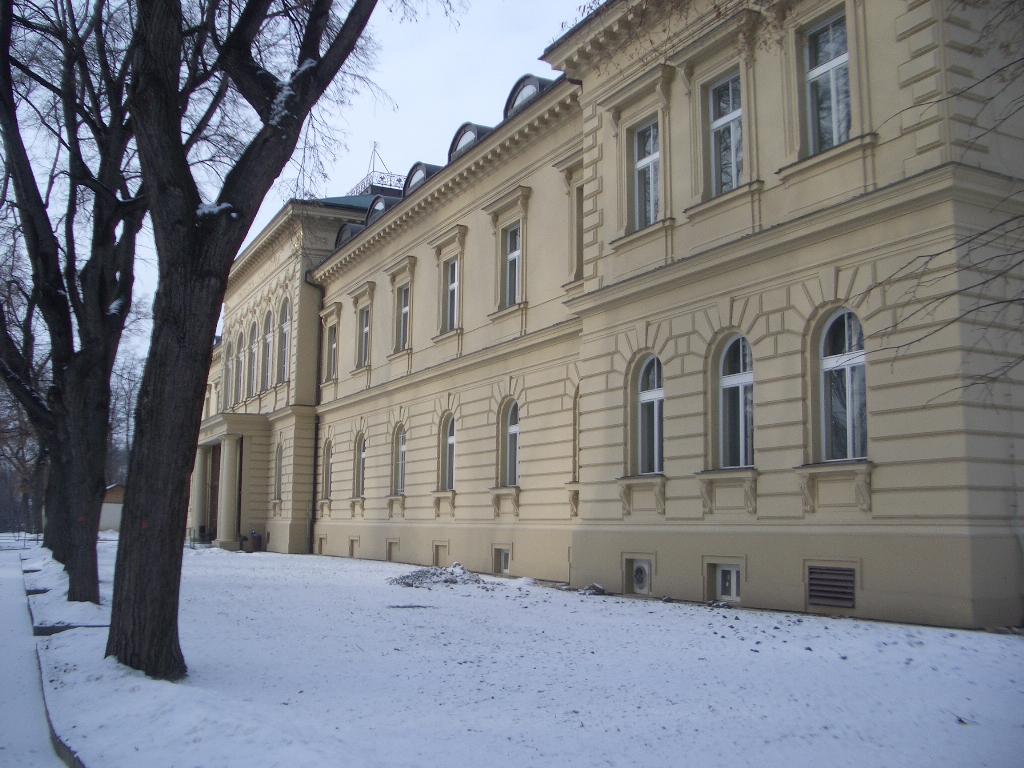Palata