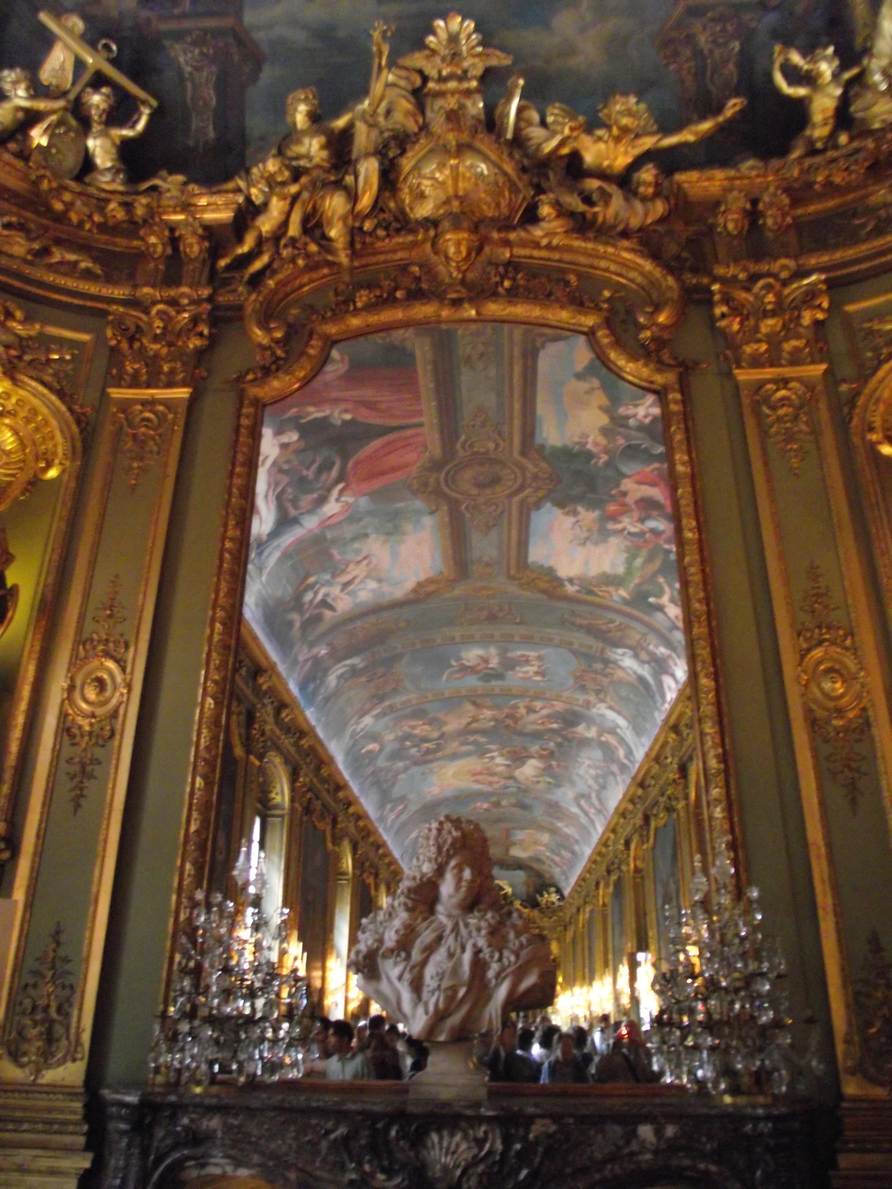 File Paris H Tel De Toulouse Banque De France Galerie