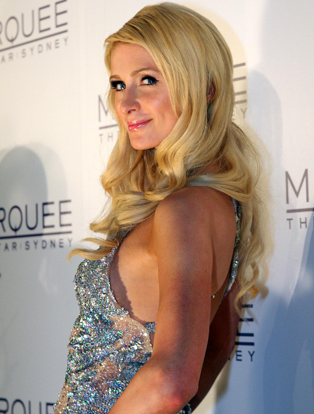 File:Paris Hilton 2012.jpg - Wikipedia, the free encyclopedia Paris Hilton