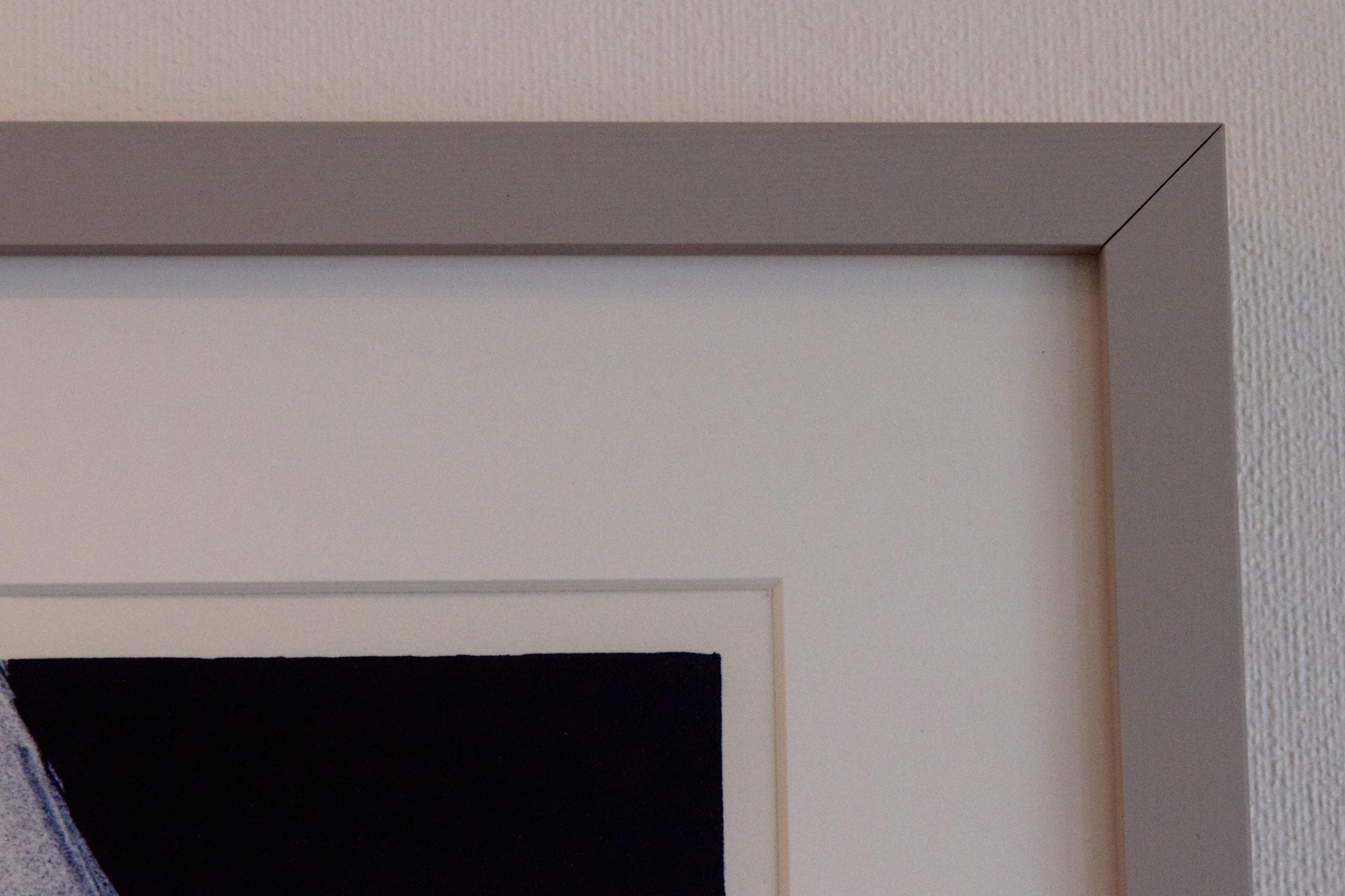 paspartu wikiwand. Black Bedroom Furniture Sets. Home Design Ideas