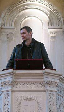 Description de l'image Pasteur_Philippe_François.jpg.