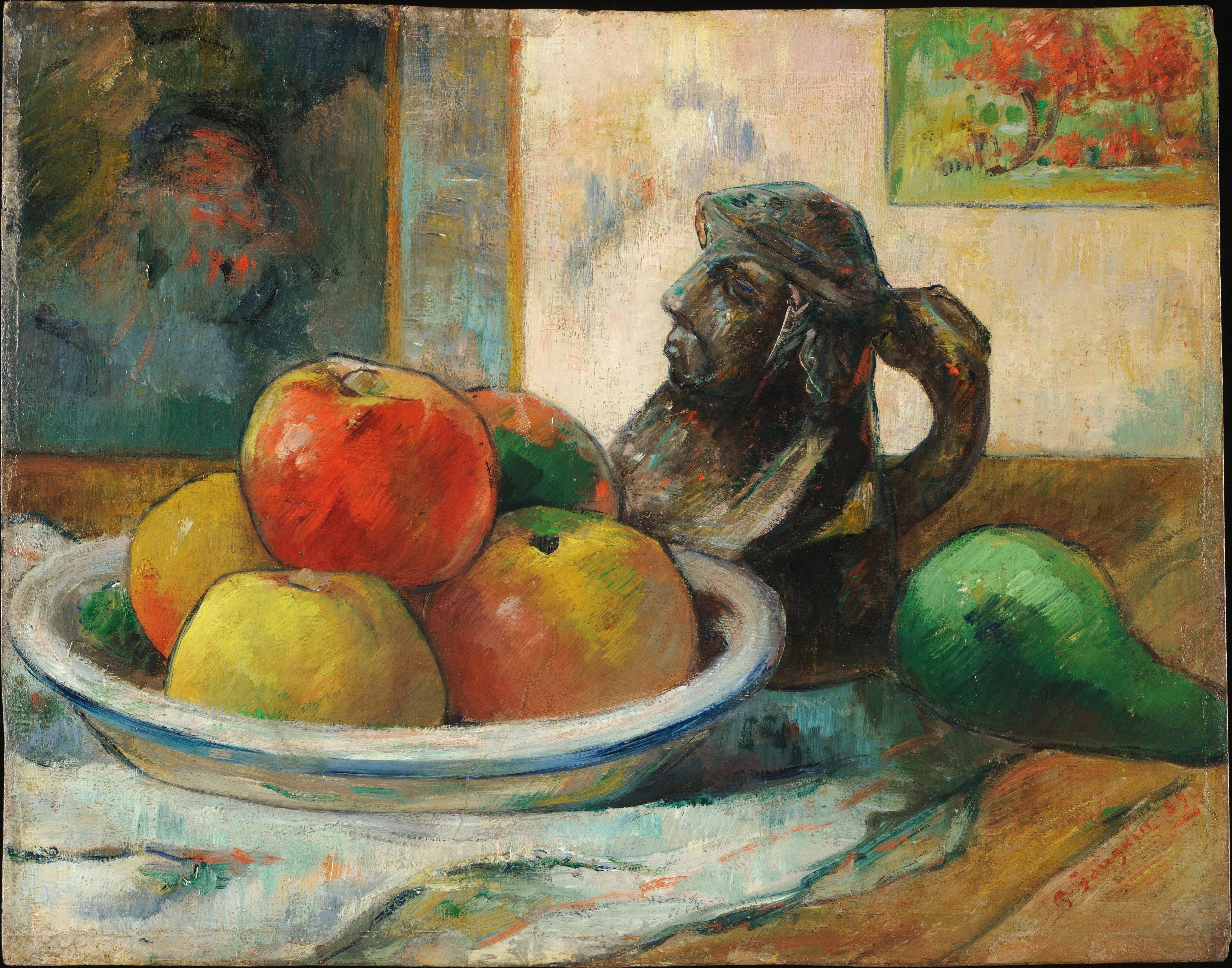 Paul Gauguin 116.jpg