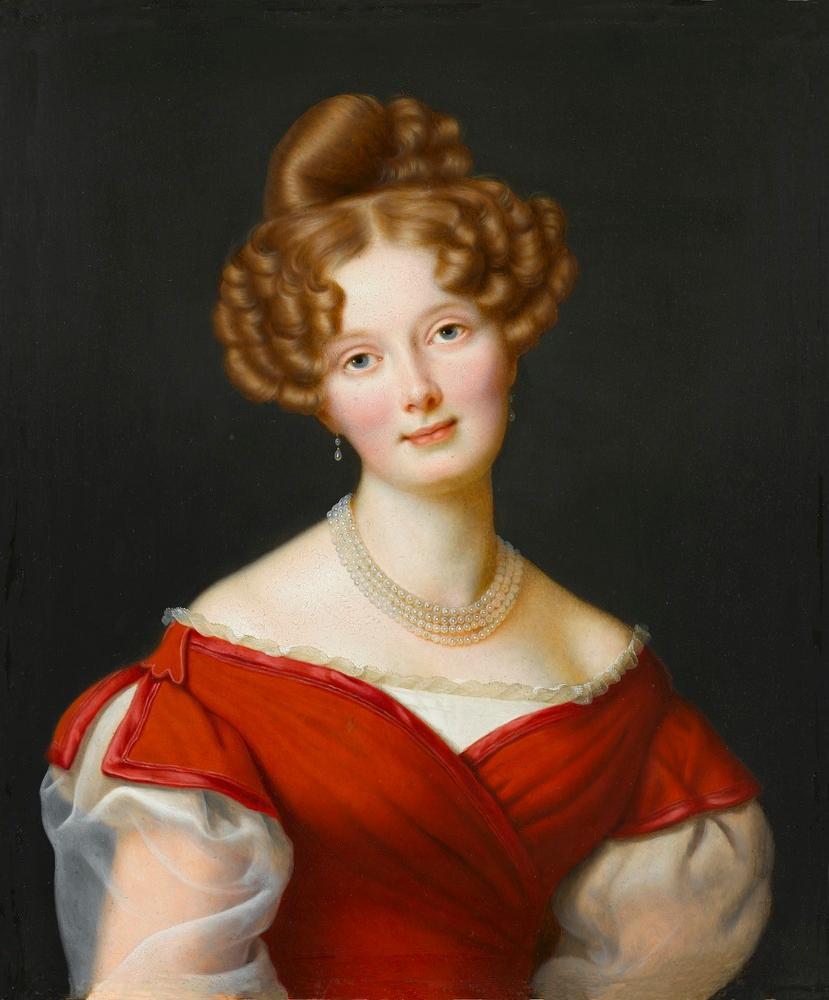 Pauline Friederike Marie, Prinzessin von Württemberg.jpg