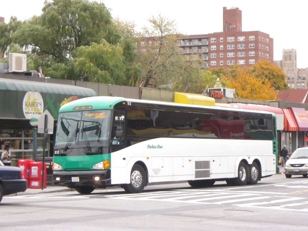 Travel Companies In Rhode Island