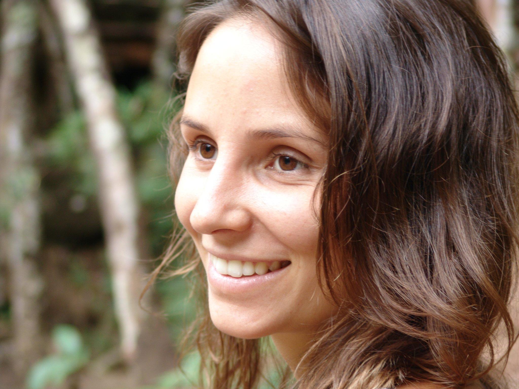 Petra Costa - Wikipedia