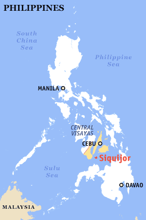 Ph locator map siquijor (white).png