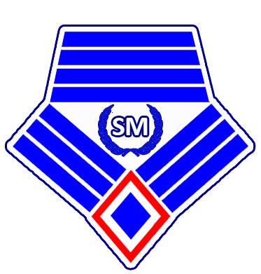 File:Philippine Air Force Senior Master Sergeant Rank Insignia