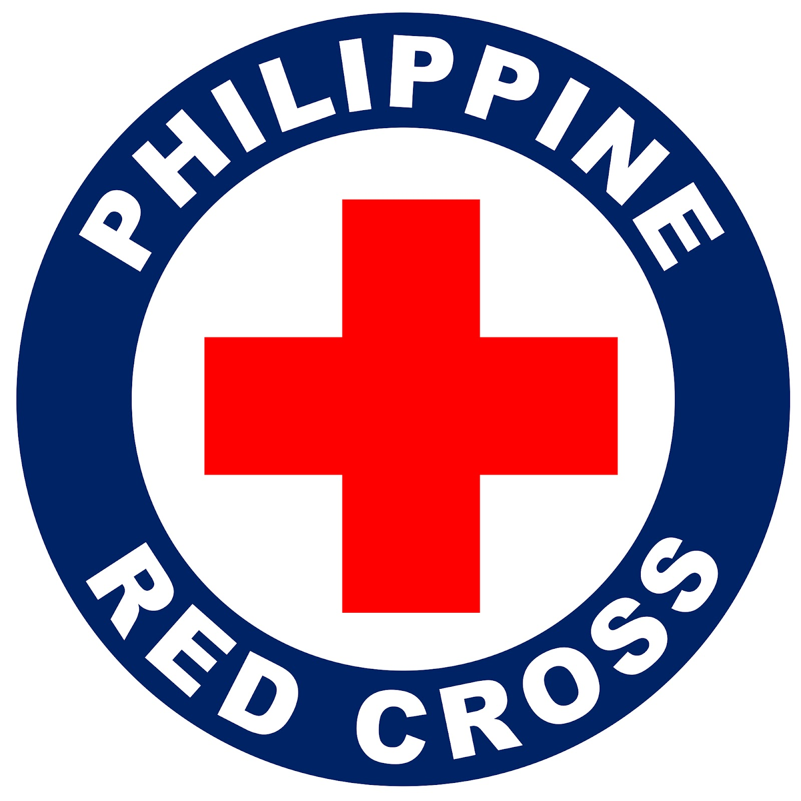 Filephilippine Red Cross Logog Wikimedia Commons