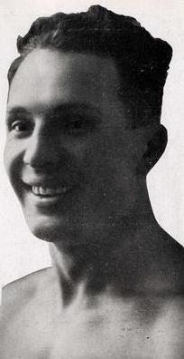 Piero Toscani.JPG