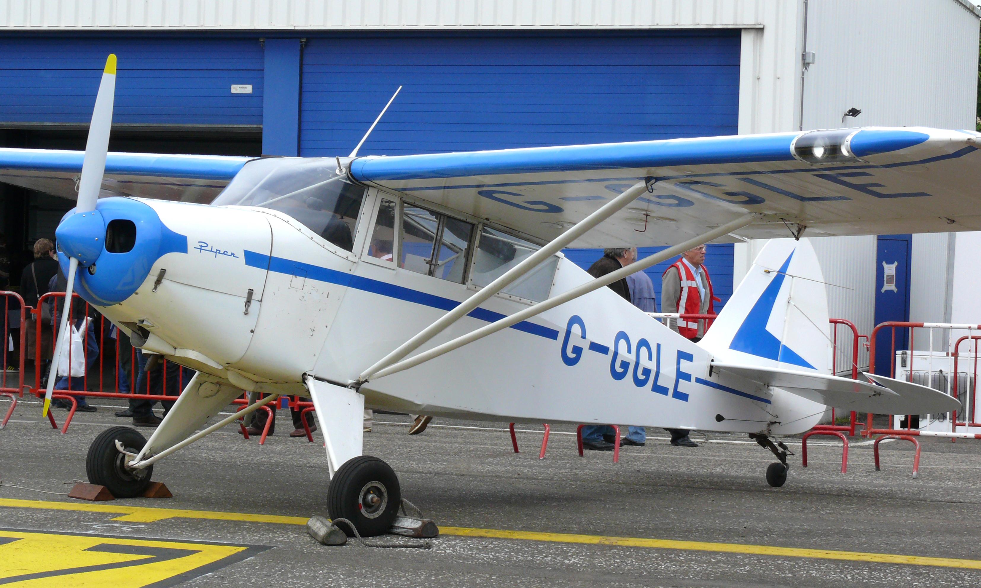 File:Piper PA 22 Colt jpg - Wikimedia Commons