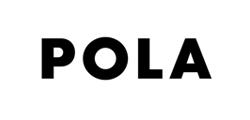 Pola-logo.jpg