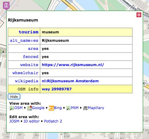File:Popupwindow met links naar wiki.png