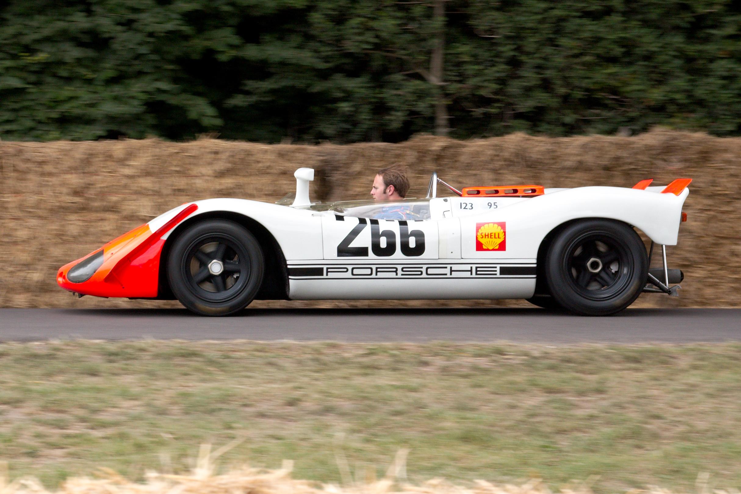 File Porsche 908 02 1969 Flickr Andrewbasterfield 1