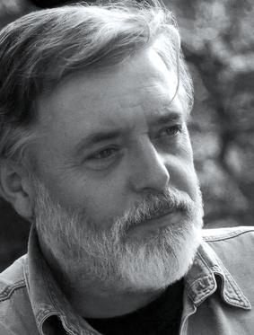 Image of Václav Toušek from Wikidata