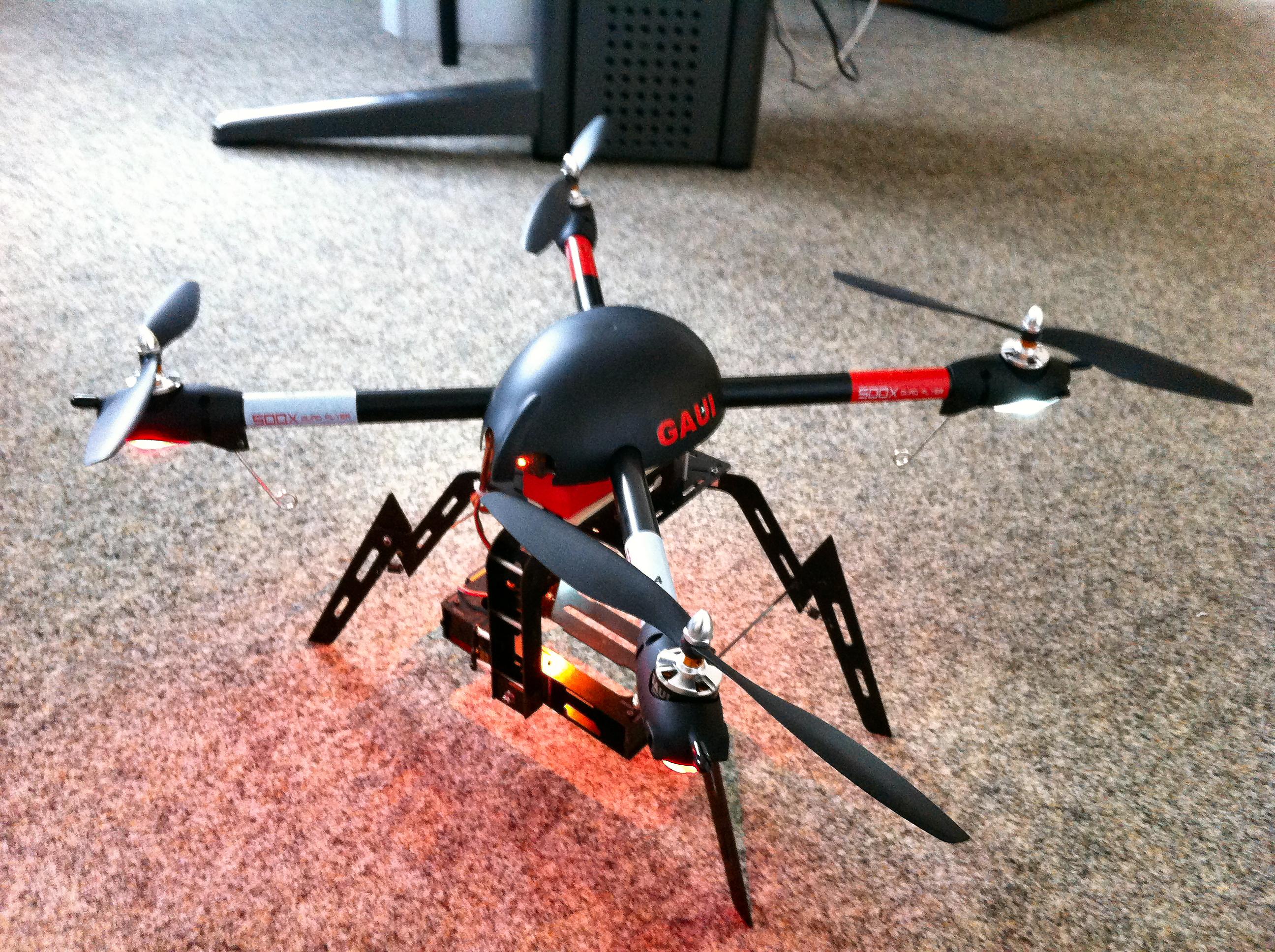 RC_Quadrocopter_elektronisch.JPG