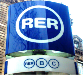 RER sign carré.png