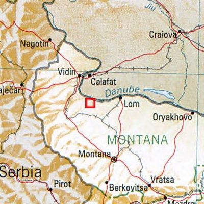 Ratiaria_Bulgaria_1994_CIA_map.jpg