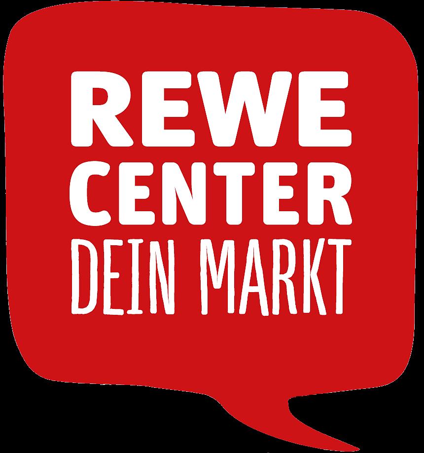 File:Rewe Center - Dein Markt Logo.png - Wikimedia Commons